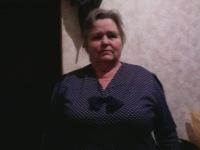 Нина Валильевна, Мариуполь, id162585589
