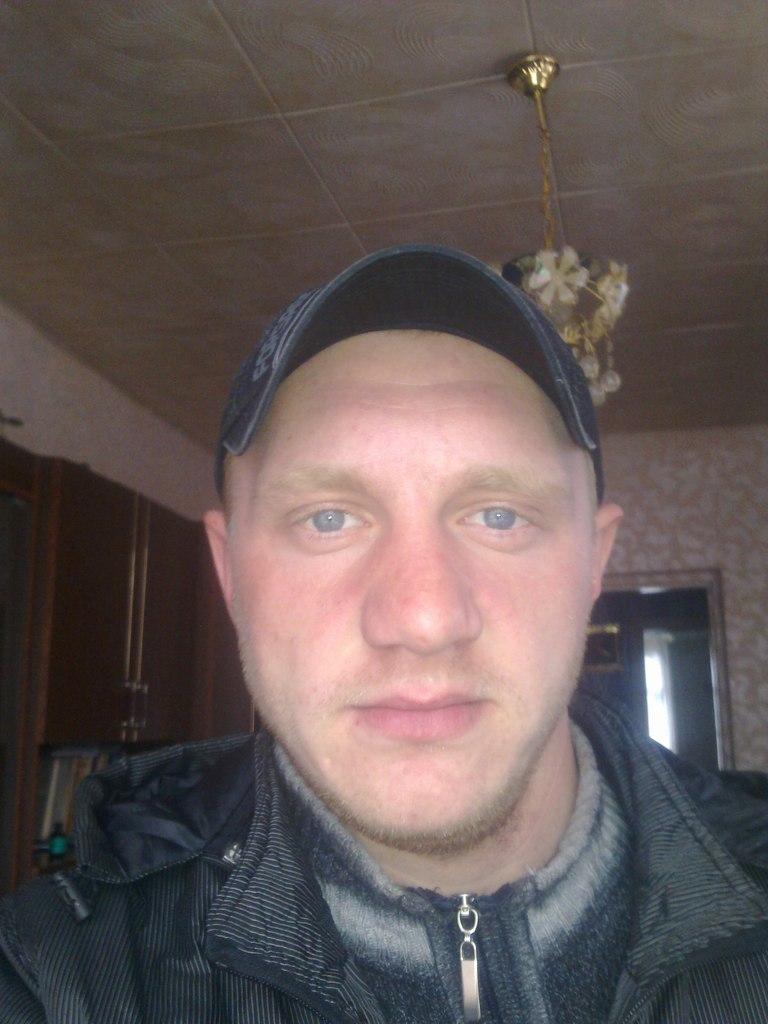 Ivan Gordienko, Belgorod - photo №12