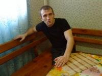 Костя Гайдаржи, 7 июля 1987, Мурманск, id90228482