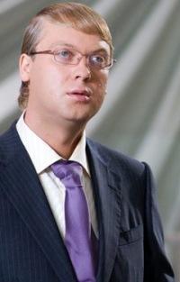 Сергей Беляков, 12 декабря 1977, Саратов, id94358102