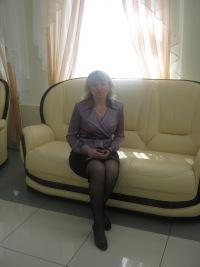 Надежда Гречко, 17 марта , Столин, id99219703