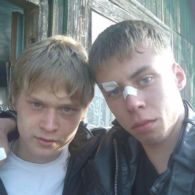Игорь Ногин, 12 июня , Киев, id19239022