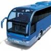 Автобусы в Германию, Польшу, Австрию, Испанию...