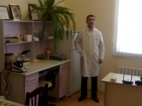 Namiq Shirinov, 30 августа , Санкт-Петербург, id106501729
