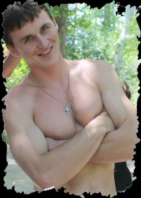Ilya Anikevich, 20 декабря , Ростов-на-Дону, id114786636