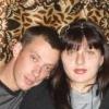 ВКонтакте Андрей Головинов фотографии