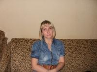 Светлана Данильчук, 25 апреля 1976, Житомир, id159426477