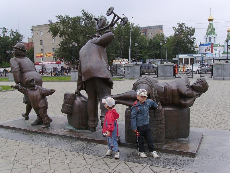 http://cs11104.vkontakte.ru/u4606417/140153114/y_13ce21bb.jpg