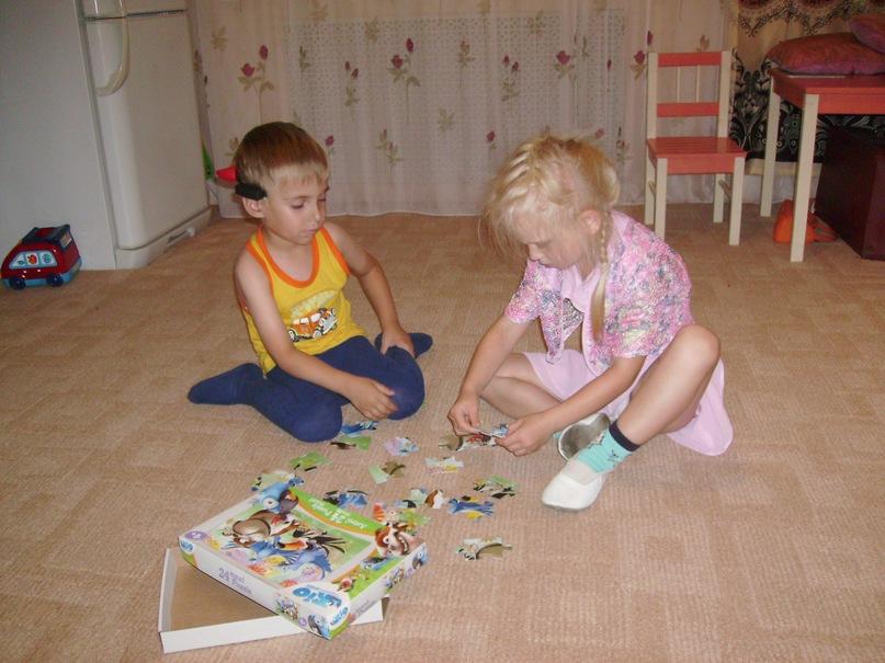 http://cs11104.vkontakte.ru/u4606417/140153114/y_365baac1.jpg