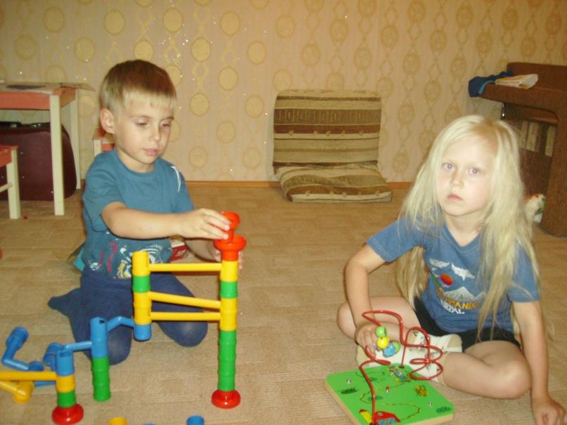http://cs11104.vkontakte.ru/u4606417/140153114/y_bcb101f4.jpg