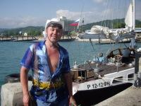 Руслан Ильенков
