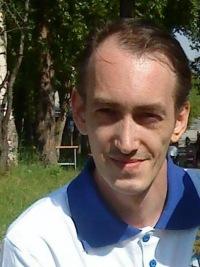 Григорий Гордеев, 4 марта 1998, Среднеуральск, id128253573