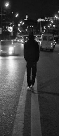Ден Миковский, 1 марта 1994, Москва, id132498325