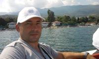 Николай Павленко, 13 апреля , Киев, id142693307