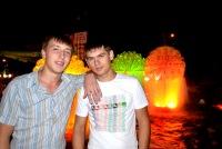 Александр Добриков, 11 июля 1991, Новочеркасск, id148900685