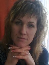 Надя Соколик, 28 октября , Ровно, id161437585