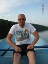 Михаил Краев фото #33