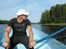 Михаил Краев фото #36