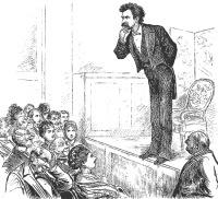 Риторика, ораторское искусство, красноречие, ораторское мастерство, искусство ораторского мастерства, искусство речи, дебаты, публичные выступления.