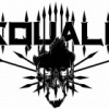 experimental   SQUALL  death metal