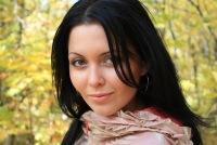 Ольга Турова, 25 апреля 1994, Пенза, id102771048
