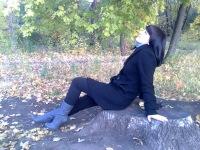 Оксана Хайретдинова