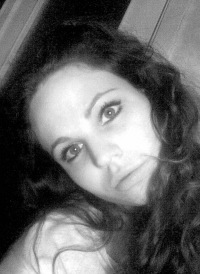 Анастасия Макеева, 1 января 1989, Минск, id105426605