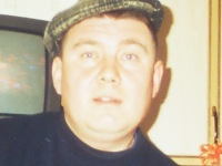 Василий Пашков, 3 мая 1967, Ижевск, id120470755