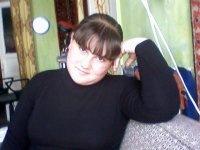Ирина Лукьяненко, 24 августа 1988, Суджа, id148900687