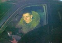 Артем Новицкий, 29 мая 1985, Канск, id155284526