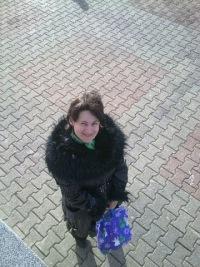 Миронова Лариса, 17 декабря , Санкт-Петербург, id167685828
