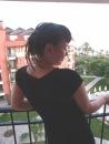 Инна Гусева, Белгород - фото №11