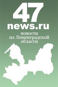 Новости калуги и калужской области пожары