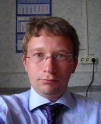 Алексей Целибеев, 12 июня 1998, Тверь, id107207142