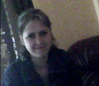 Юлия ღ, 14 декабря 1984, Белорецк, id137897111