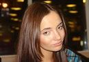 Фото Екатерины Андреевны №12