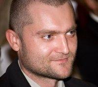 Razvan Avramescu, 13 марта , Москва, id110104677