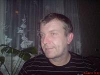Александр Шевченко, 26 мая , Херсон, id134332403
