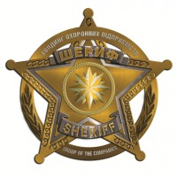 Холдинг «шериф»