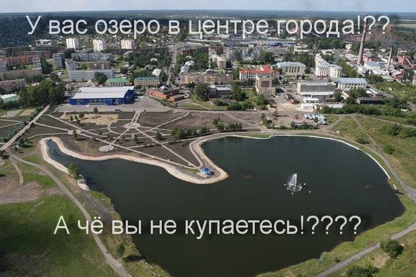 AUTO.RIA – Сельхозтехника бу в Украине: купить подержанный.