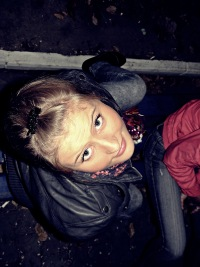 Юлия Ким, 3 февраля 1987, Хабаровск, id25409011