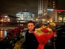 Vitaly Rubin из города Москва