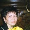 Anzhella Golubeva