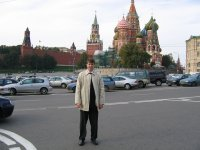 Сергей Колдаев, 4 октября 1979, Москва, id7329391
