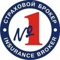 Лидер страховой брокер