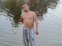 Дмитрий Марков, 7 ноября 1989, Кимры, id113976162