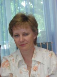 Надежда Юнисова (ушанова), 7 мая , Выкса, id120266835