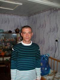 Вильдан Абдрахманов, 13 ноября 1986, Пятигорск, id152426129