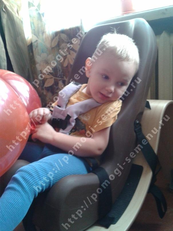 http://cs11110.vkontakte.ru/u23540873/121139955/y_1e2f474e.jpg