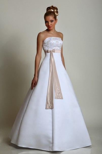 Свадебные платья - 31.